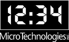 1234micro microtechnologies