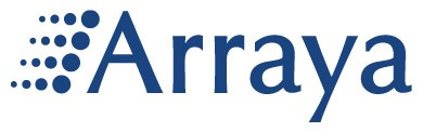 Logo Arraya Solutions