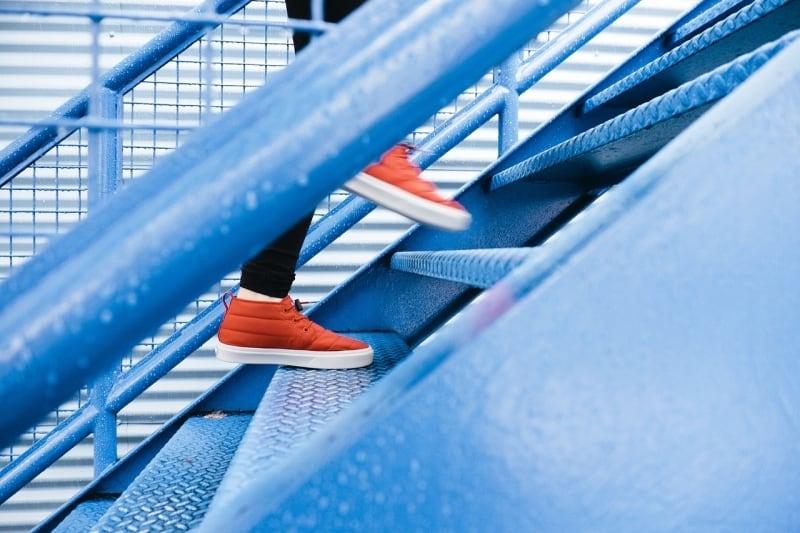 Cloud migration platform Upgrade: Step Up Your Efficiency!