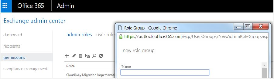Google Groups to Office 365 Migration Guide - Cloudiway