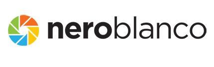 Logo Neroblanco