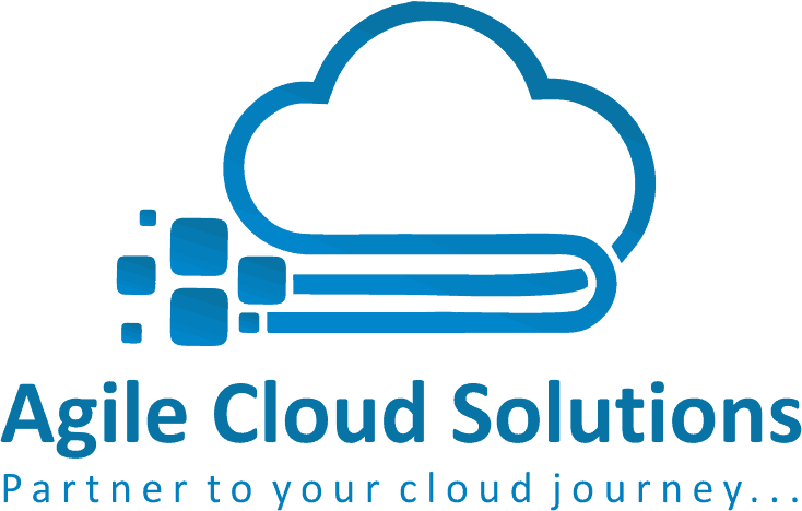 Agile Cloud Solutions