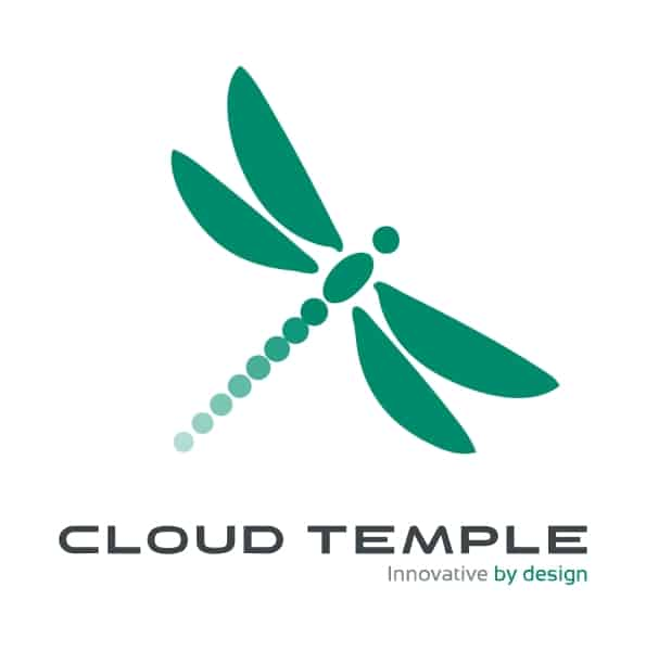 Cloud Temple