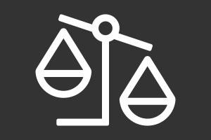 Balance Free vs Paid