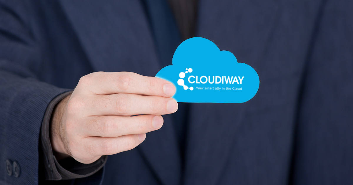 Cloudiway Cloud Migration Consulting Services Expert