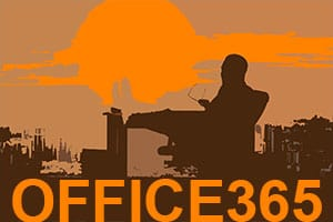 Office 365 tenant to tenant Offer