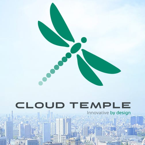 Cloud Temple onprem to cloud adoption exchange 365