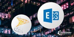 Exchange to Exchange