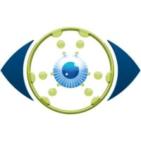 EyeD-Pharma