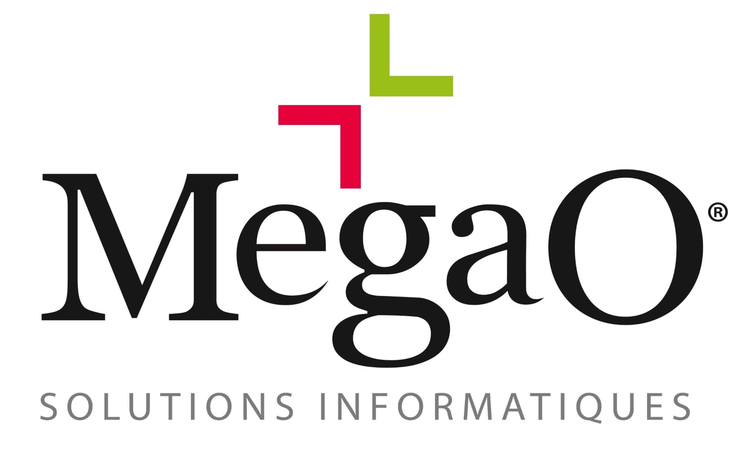 partner-megao-solutions-informatiques