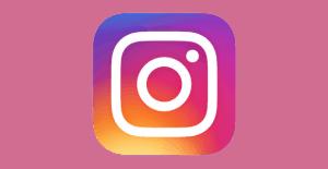 Instagram Cloudiway