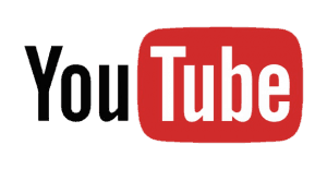 Youtube Cloudiway