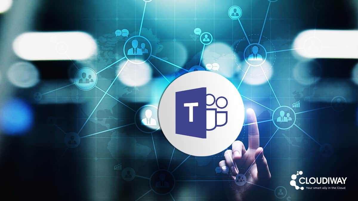 Migrate to Microsoft Teams