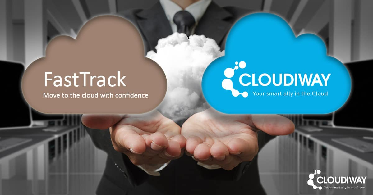Cloudiway vs FastTrack Google Workspace to Microsoft Office 365 Migration