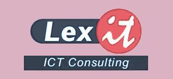 Lexit Consulting