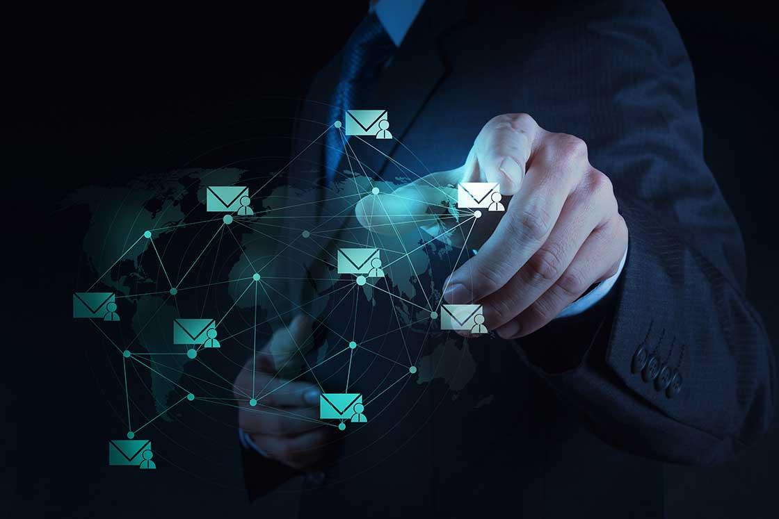Mailbox Migration Tool