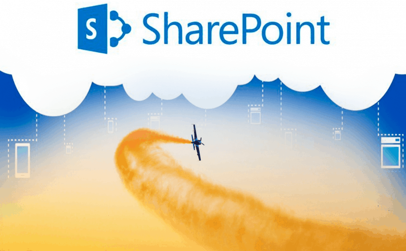 Save Up To 70% On Your SharePoint Migration Tool