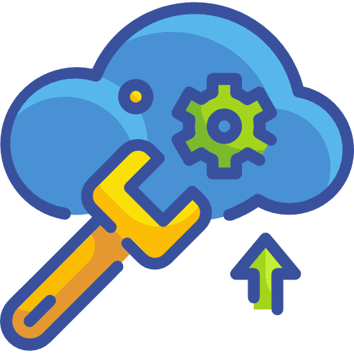 SharePoint, OneDrive migrations – Say Hello to New Cloudiway Platform ! You asked, We listened !
